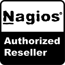 Nagios Authorized Reseller